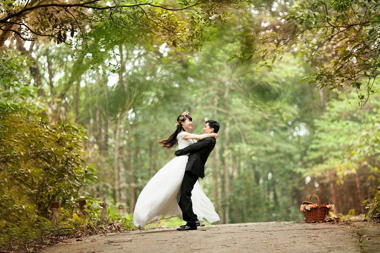 成功する国際結婚(日本人の配偶者等のビザ取得)のコツ